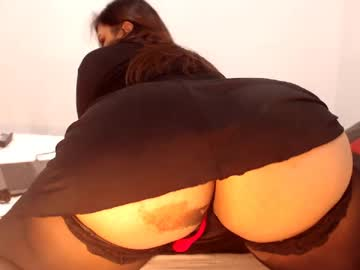 [01-06-20] piscies_ass private show from Chaturbate