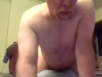 [26-09-21] legend_of_emerson1 private from Chaturbate
