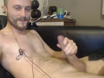 [26-02-20] redgreen77 record video from Chaturbate.com
