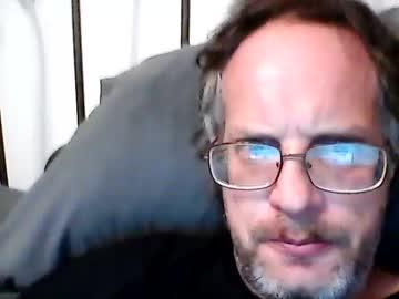 [21-01-21] spellsoflight chaturbate video with dildo