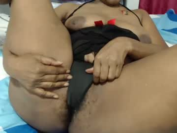 [17-10-21] jahzaara record private sex video from Chaturbate.com