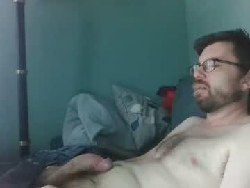 [18-08-21] mainefootdude chaturbate webcam show