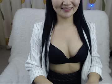 miss_liza01