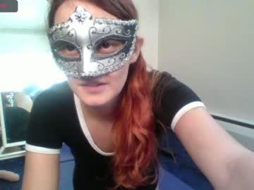 [28-09-20] mrsxxxmasquerade record public webcam from Chaturbate
