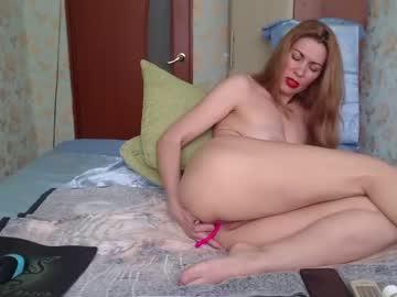 [17-01-21] lori__hot webcam video from Chaturbate