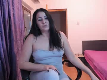 [19-01-20] valysexybarbie record private show from Chaturbate.com