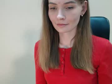 [27-05-20] kristenrita record video from Chaturbate.com