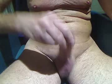 [06-08-20] cockhardening4u record private show from Chaturbate.com