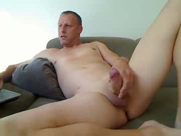 [22-07-20] enjooy555 record private show from Chaturbate
