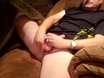 [25-11-20] jennabubblesharleydangler record private from Chaturbate.com