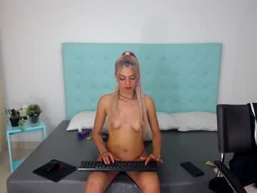 [03-10-20] kate_holmes cam video from Chaturbate.com