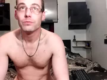 [16-01-20] tireguy1981 private show video from Chaturbate.com