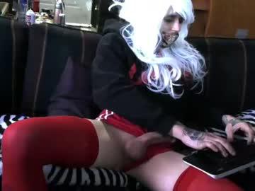 [04-12-20] sissyboibaylee1 private sex video