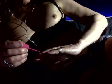 [06-02-20] sophiegurlfagmtl record show with cum