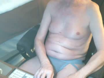 [20-01-21] guy4u198 show with cum from Chaturbate