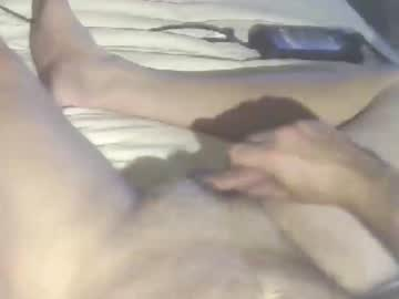 [06-06-20] luv2cumhigh private webcam from Chaturbate.com