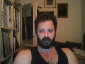 [29-05-20] magikmike70 record private show from Chaturbate