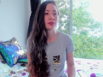 [01-12-20] stacy_malibu05 record public show from Chaturbate