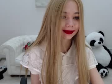 [09-12-20] abovethesoul record premium show video from Chaturbate