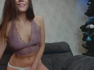 [11-01-20] tia__moon public show from Chaturbate