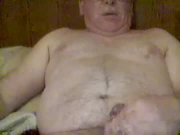 [19-01-20] curvdrvr webcam video from Chaturbate.com