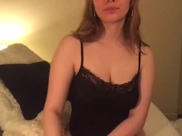 nataliaaaax