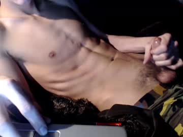 [03-10-20] supersexystud chaturbate webcam show