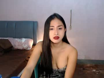 [04-06-20] queenviolet_ video from Chaturbate