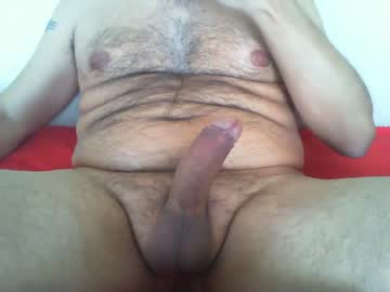 [16-05-20] dn10oo webcam show from Chaturbate
