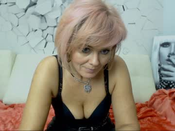 lady__flame chaturbate
