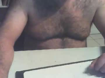 [19-01-20] mixandflair record premium show video from Chaturbate.com