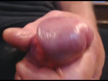 [29-07-20] 00_pleasing_00 chaturbate private