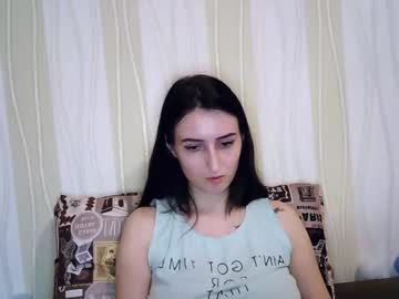 [28-11-20] madmadison_ public show from Chaturbate