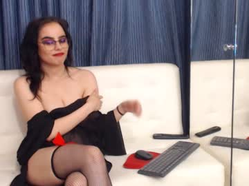 [01-06-20] elyzee record private show from Chaturbate.com