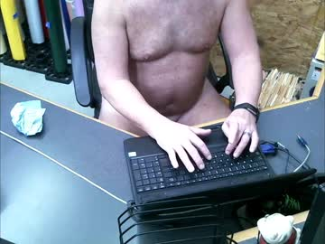 [27-02-20] small4incock video with dildo from Chaturbate.com