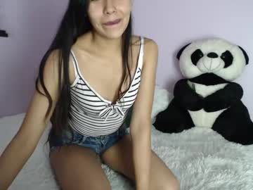 [05-08-20] cute_vane private webcam from Chaturbate