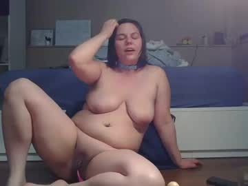 [27-06-20] punishwithpain record private XXX show from Chaturbate