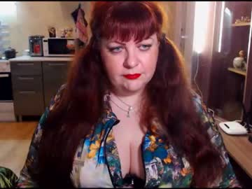 [30-05-20] sexymilfsquirter record video with dildo from Chaturbate