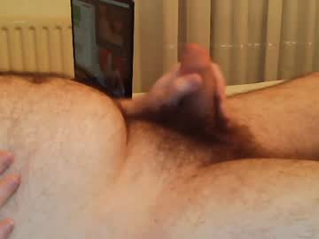 [03-06-20] bearboycam record public webcam from Chaturbate