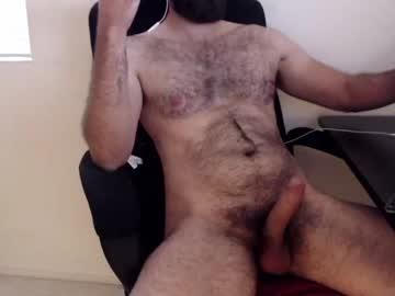 [19-01-21] gnorris88 private sex video from Chaturbate