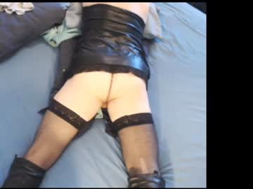 [05-04-20] obsede57 record show with cum from Chaturbate