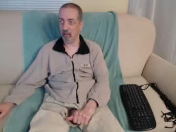 [24-01-21] alucard1664ev chaturbate private sex video