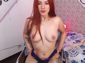 [07-03-21] alanna_evanns chaturbate webcam show