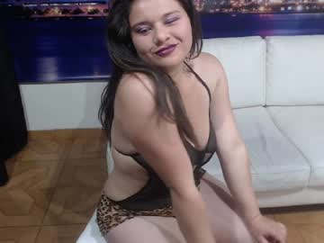 [22-02-20] kates_brown record show with cum from Chaturbate.com