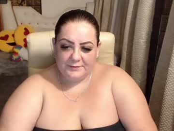 [27-06-20] pamela_rose private sex show from Chaturbate
