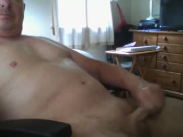 [26-07-20] captainhydro record cam video from Chaturbate
