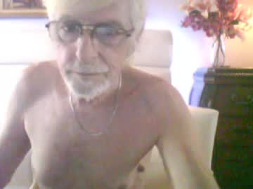 [28-11-20] chaton897 chaturbate webcam video