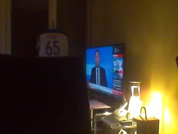 [03-12-20] satobrian public webcam video from Chaturbate