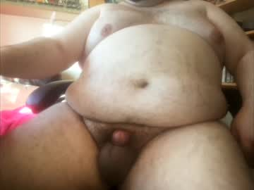[30-07-20] aaron_the_sour public show from Chaturbate.com