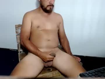 [26-11-20] dirtyxbrace cam video